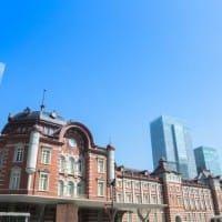 東京でおすすめのAGAクリニック
