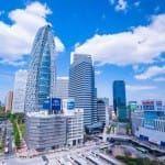 新宿で評判のAGAクリニック6選