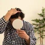 AGAに効果的な頭皮ケア方法5選