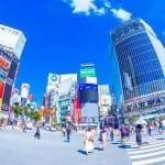 渋谷で評判のAGAクリニック4選