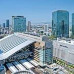 大阪で評判のAGAクリニック5選
