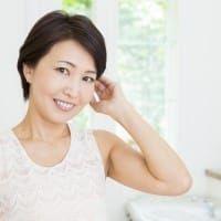 女性に人気のAGAクリニック5選(東京編)